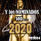 T02E04 - Y los NOMINADOS son ...