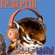 EPISODIO. 38- Pt. III. Filosofando y celebrando aniversarios de Mario y el Rust In Peace.