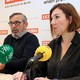 Las mujeres de Sevilla cobran un 25,6% menos que los hombres
