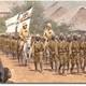 AH 26 - La Primera Guerra Mundial en África, Von Lettow y el mito de los askaris