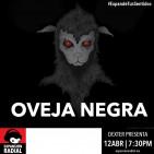 Dexter presenta - Festival Oveja Negra - Expansión Radial