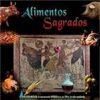 Programa 171: ALIMENTOS SAGRADOS