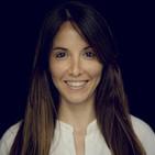 Entrevista con Camila Naveira, de Ethnos Strategy