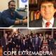 En las vísperas del Día de Extremadura, hablamos con Fabian Vazquez, jefe de informativos de COPE en la región.