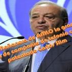 "#OpiniónEnSerio: AMLO desmiente choro publicitario ""todo México es territorio TELCEL"""
