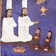 Religiones persas: El Maniqueísmo: Especial Análisis Avanzado