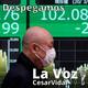 Despegamos: España en venta a precio de saldo: fondos extranjeros aprovechan el COVID - 17/09/20