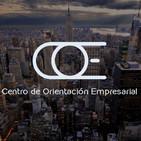 31.- Fernando Palacio - Libertad Y Oportunidad