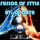 56 Programa Fusión Of Style By Dj Orta