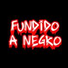 """Fundido a negro - """"Edmund Kemper"""""""