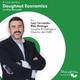 "Análisis del libro ""Doughnut Economics"" - Ep.07"