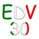 ENFRENTE DEL VENDING 30: Italia