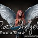 Rock Angels Radio Show - Temporada 2019/20 - Programa 2