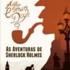 14 AUDIOLIBRO. Las Aventuras de Sherlock Holmes - El Aristócrata solterón by Arthur Conan Doyle