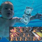ROCK AND RUNNING #067 Nevermind