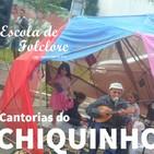 OFICINATIVA - Cantorias do CHIQUINHO, ago 2017
