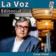 Editorial: La nación española, la región catalana y Juan Manuel de Prada - 18/02/19