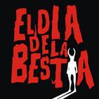 [VFP] Visión Friki Podcast 4x15 - El Día De La Bestia