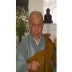 Maestro Zen Moriyama Roshi Conferencia 1a parte