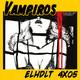 [ELHDLT] 4x05 Especial Vampiros