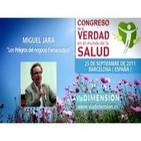 Miguel Jara - Los Peligros del Negocio Farmacéutico