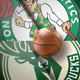 "Podcast Despacho Celtics 04x14 ""Previa 1ª Ronda Playoffs Celtics vs Bucks"""