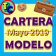 CARTERA MODELO CROWDLENDING - Actualización Mayo 2019 - Plataformas, Rendimiento, Estrategia...