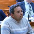 Caso Ciccone. Testigo Marcelo Avaca 26-10-15