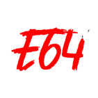 E64: To binge or not to binge