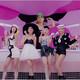 2 Septiembre 2020 - Blackpink, Selena Gomez - Lola Indigo, Danna Paola, Denise Rosenthal - Trueno, Nicki Nicole