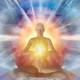 6.4. 2020 ENGLISH Three centers merge & LA QI - Teacher SUN Yu