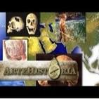 Historia de España [ARTEHISTORIA] (1de12): Prehistoria y Culturas antiguas
