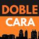 DOBLE CARA. Qué es una Renta Básica y cuales serían sus consecuencias.
