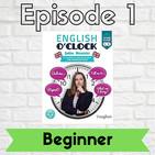English O'clock 2.0 beginner