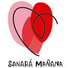 Sanará Mañana_ Programa 5 con Pilar Arroyo