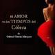 26-El Amor en los Tiempos del Cólera