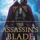 The Assassin's Blade Audiobook Part 6 - Sarah J Maas