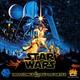 Programa 9 - Star Wars