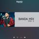 Banda Mix (Vol 3)