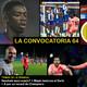 La Convocatoria 64: Dembelé Sancionado? + Messi destroza el derbi + Récord de Champions a tiro