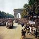 Episodio 137 - La Nueve y la liberación de París