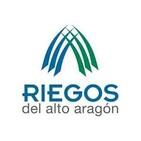 Inicio de la campaña de riego 2019 de Riegos del Alto Aragón