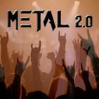 Metal 2.0 - 510
