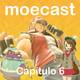 Moecast N° 6: La cumbia de Terry Bogard