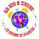 Tic Tac Mas Musica 01-03-2020 Parte 1
