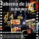 Taberna de JAZZ - 094 - El jazz en el cine