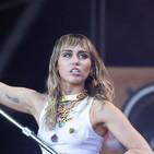 El Apeadero - 39 - Mensaje secreto para Miley Cyrus