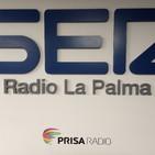 Matinal informativo La Palma, lunes 9 de diciembre de 2019.