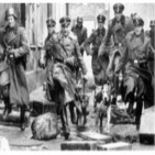 La Gestapo(1 de 3) La forja