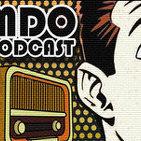 Mal de Ojo Podcast #9